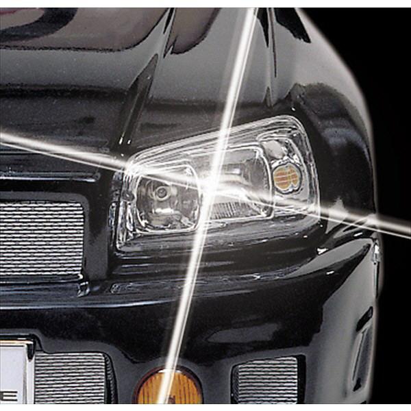 スカイライン GT-R R34