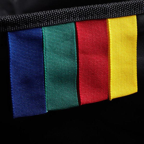 ラバーメイド リネン回収カート Xカート300L ブラック 1台 (直送品)