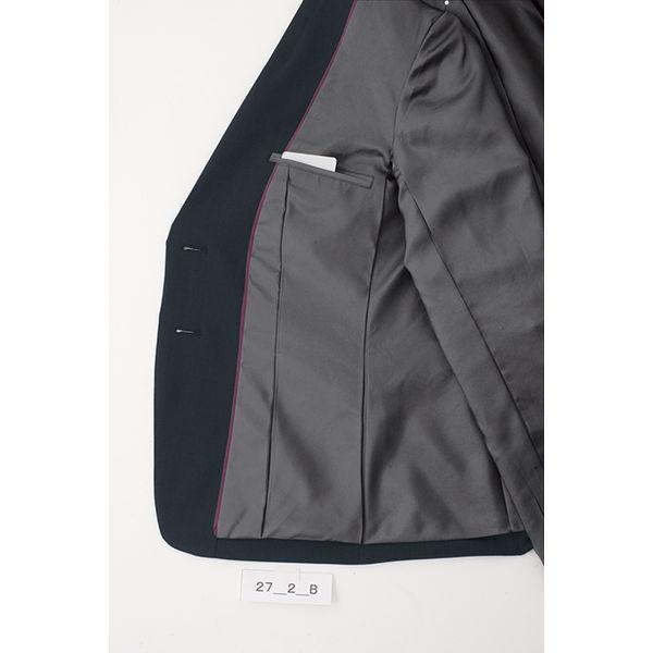 ジャケット HCJ3510-097-17