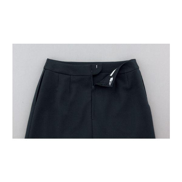 スカート HCS0940-099-17