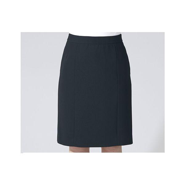 スカート HCS3511-097-5