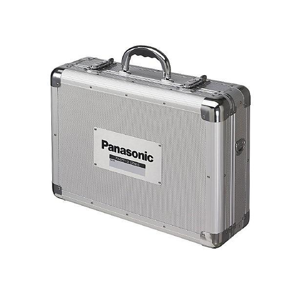 パナソニック Panasonic 充電圧着機 EZ4641K-H (直送品)