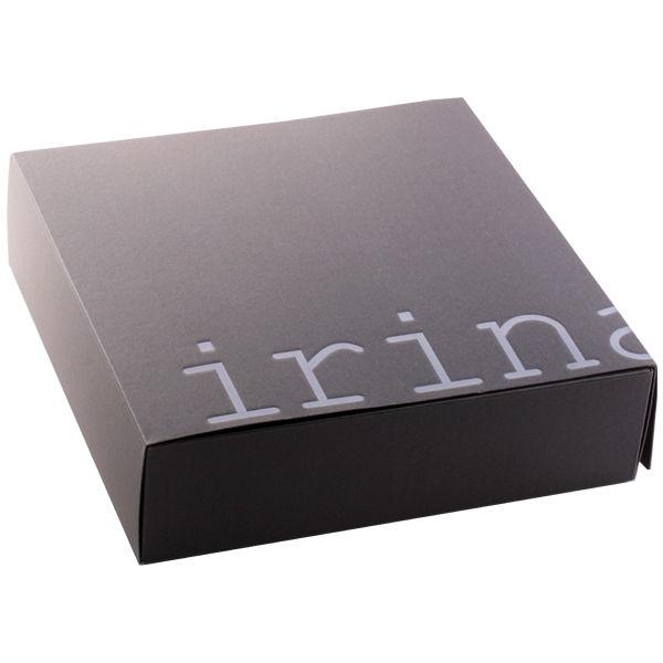 irina 25種ロールタワー4段キット