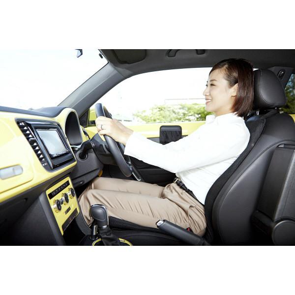ピーエーエス p!nto Driver(ピントドライバー) クッション 1個 (直送品)