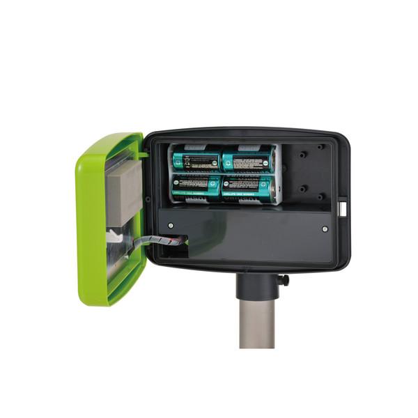 クボタ計装 デジタル台はかり60kg用(検定品) KL-BF-K60A(地区6-7) (直送品)