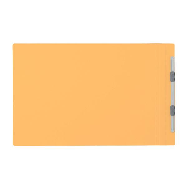 プラス フラットファイルB4E縦罫線タイプYL 98217 (直送品)