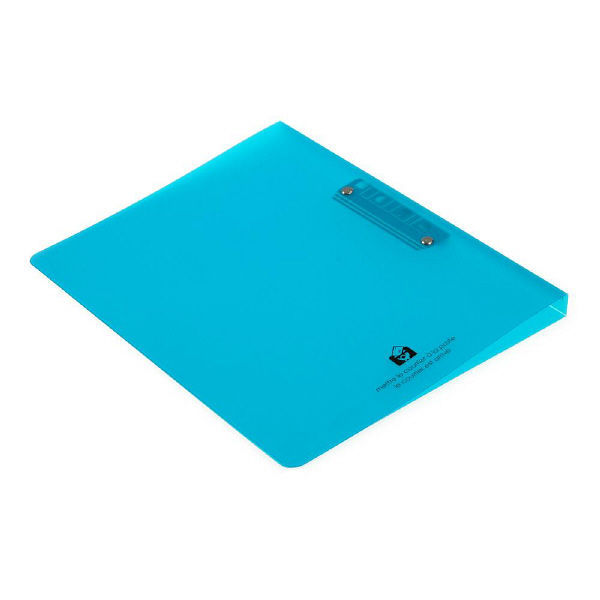 エトランジェ・ディ・コスタリカ A4ファイルZ[TRP]Lブルー TRPー09ー07 6冊 (直送品)