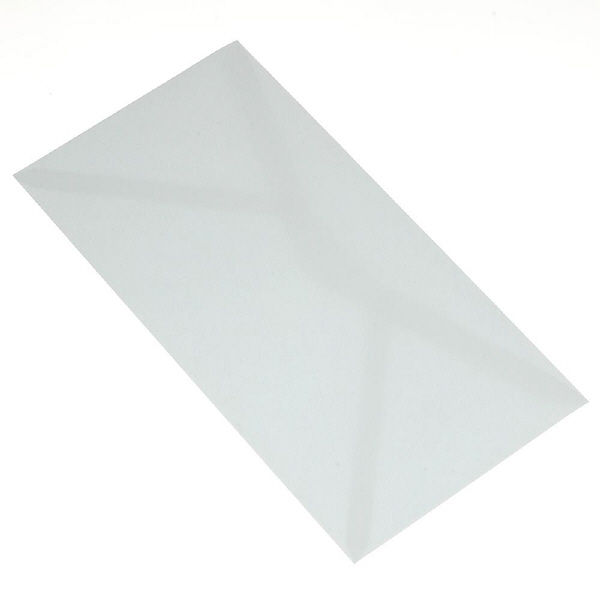 エトランジェ・ディ・コスタリカ 洋長3封筒[P]アジサイ ENY0-P-07 1セット(150枚:15枚入り×10個) (直送品)