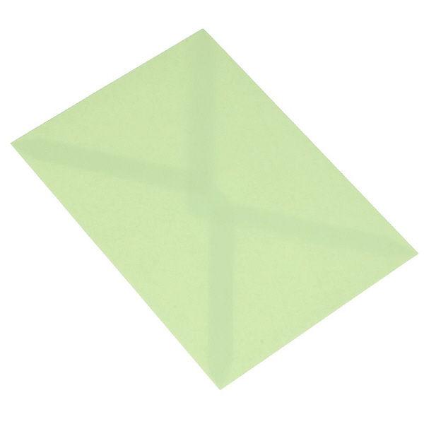 エトランジェ・ディ・コスタリカ 洋2 封筒 [P] ワカクサ ENY2-P-05 1セット(150枚:15枚入り×10個) (直送品)