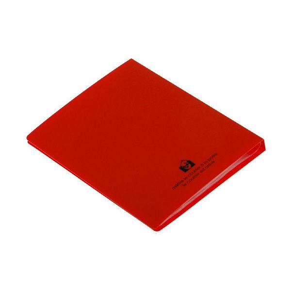 エトランジェ・ディ・コスタリカ フォトポケットS[SOLID]オレンジ SLDー16ー12 3冊 (直送品)