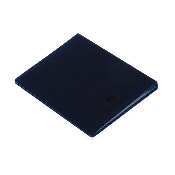 エトランジェ・ディ・コスタリカ フォトポケットS[SOLID]インディゴ SLDー16ー15 3冊 (直送品)