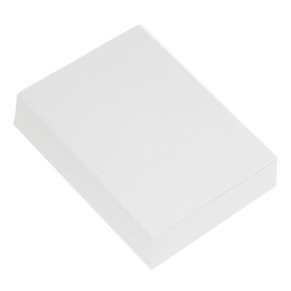 エトランジェ・ディ・コスタリカ A5ペーパー100[BdeB]ナチュラル PR80ーA5ー02 10冊 (直送品)