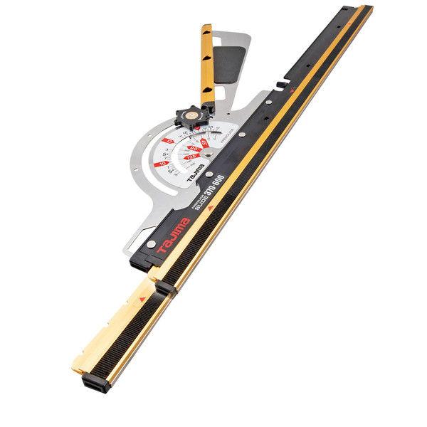 フリーガイド スライド37-60 ガイドスライド機構 FG-SLD3760 1セット(4個) TJMデザイン (直送品)