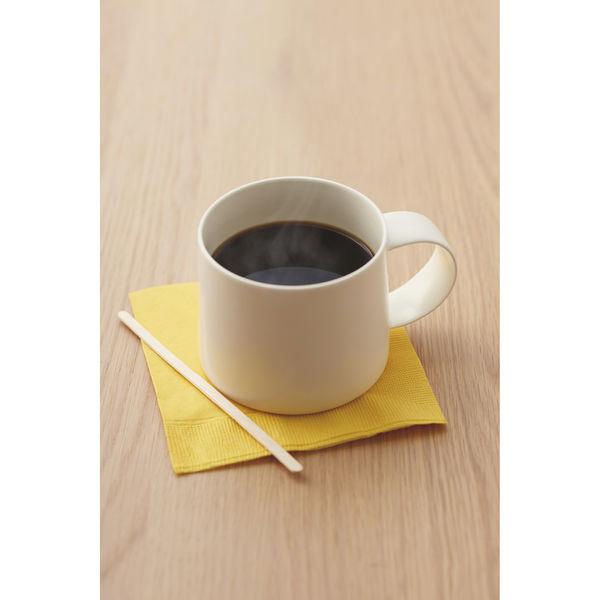 和みのマイルド 新ブレンドコーヒー