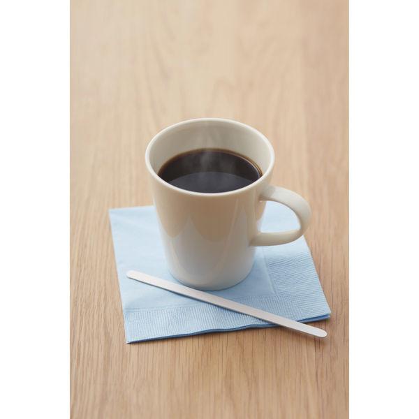 濃くのビター 新ブレンドコーヒー