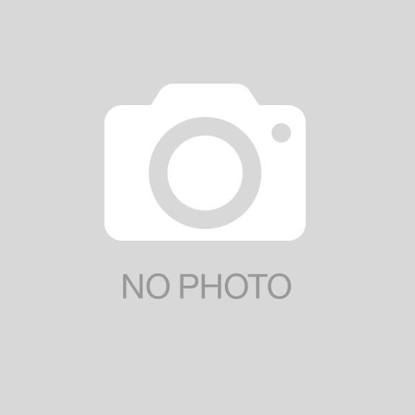NYX プロリップクリーム パレット01