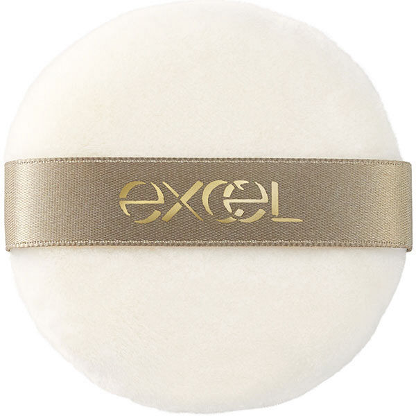 エクセル エクストラリッチパウダー02