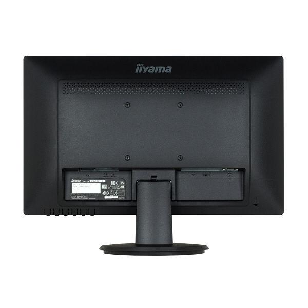 iiyama 21.5型 X2283HS