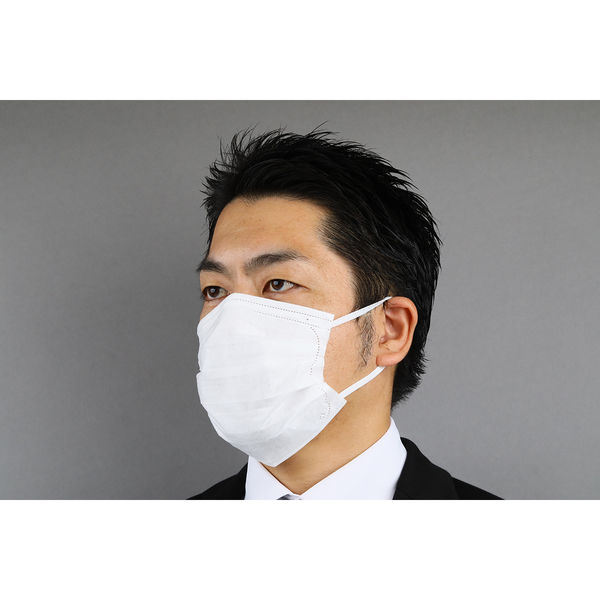大人の贅沢マスク プレミアム 1箱