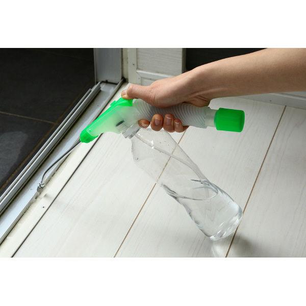 ペットボトル専用加圧式スプレー ロング
