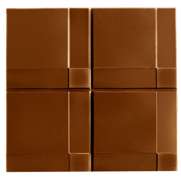 ミルクチョコレート 1個