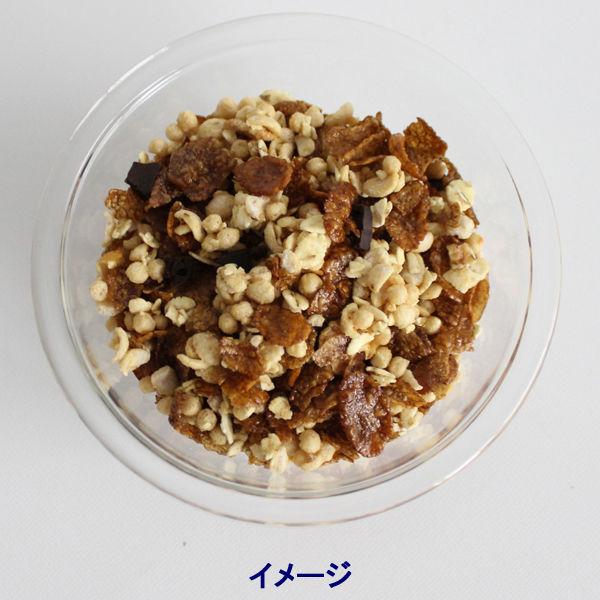 ケロッグ薫るコーヒーグラノラハーフ 2袋