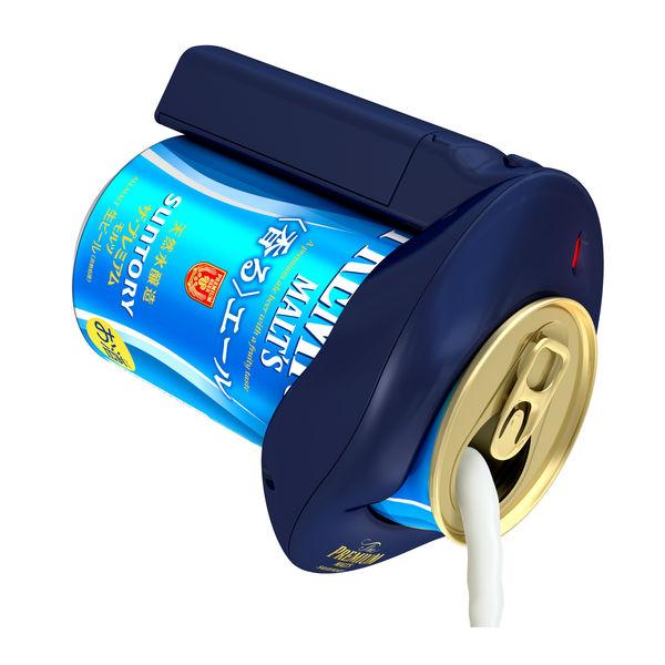 モルツ<香る>エール350ml12缶