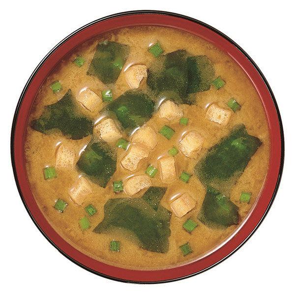 永谷園 みそ汁太郎24食 2個