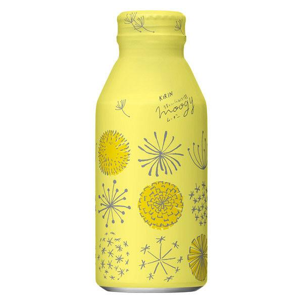 【春柄】ムーギー 375g 6缶