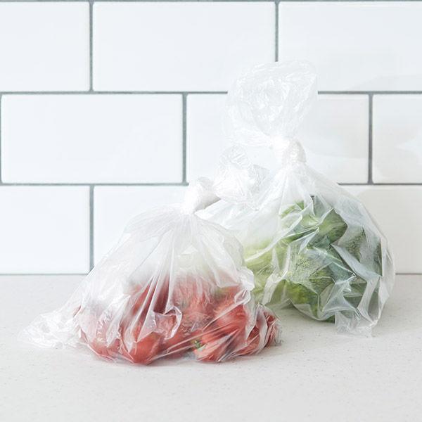 食品保存袋M500枚 ロハコ