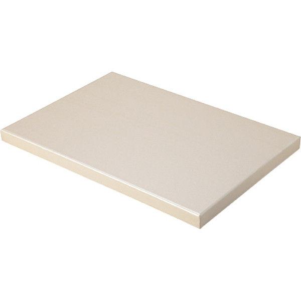 包む 色紙 レザーブック GO B-0021(直送品)