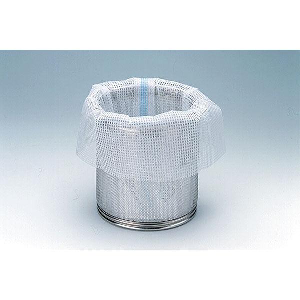 ダストマン○マル 2袋(50枚入×2)