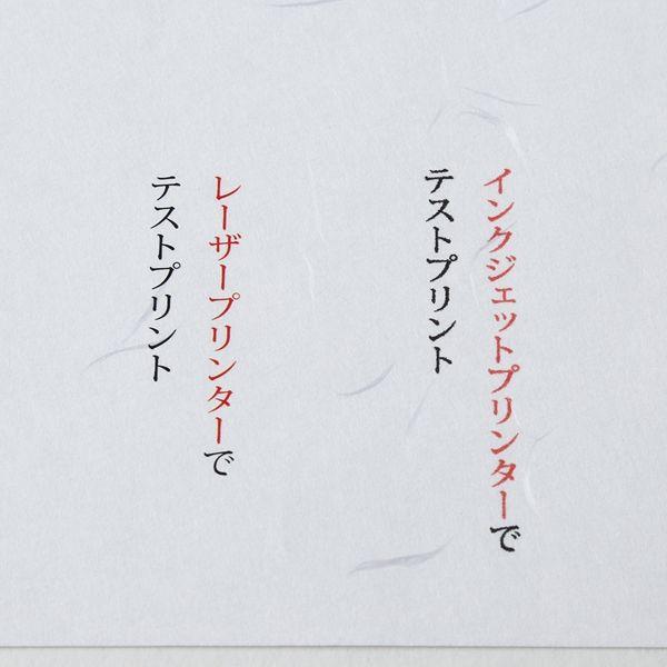 大礼紙 白 A3 10セット(500枚:50枚×10)(直送品)