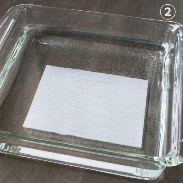 トップシークレットペーパー A4 3 10セット(300枚:30枚×10)(直送品)