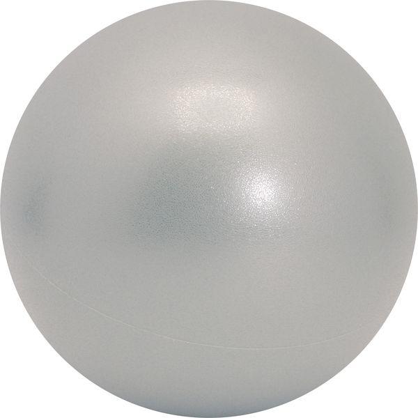 池田工業社 ソフトエクササイズボール 58010 2個(直送品)