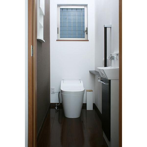 防汚加工トイレ対応アイ・コン LB