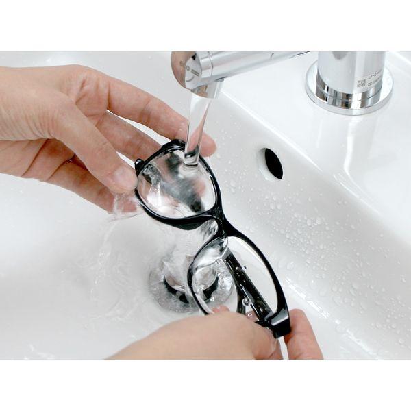 メガネのシャンプー除菌EX ミント替2個