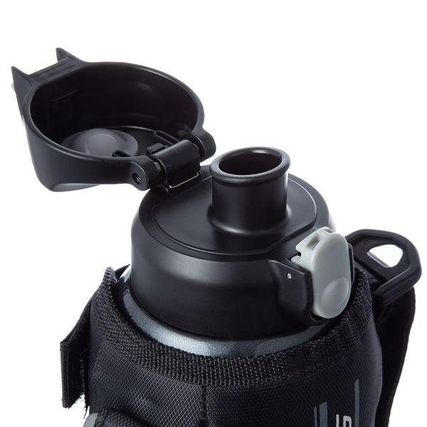 FSワンタッチ栓Dボトル 0.8L