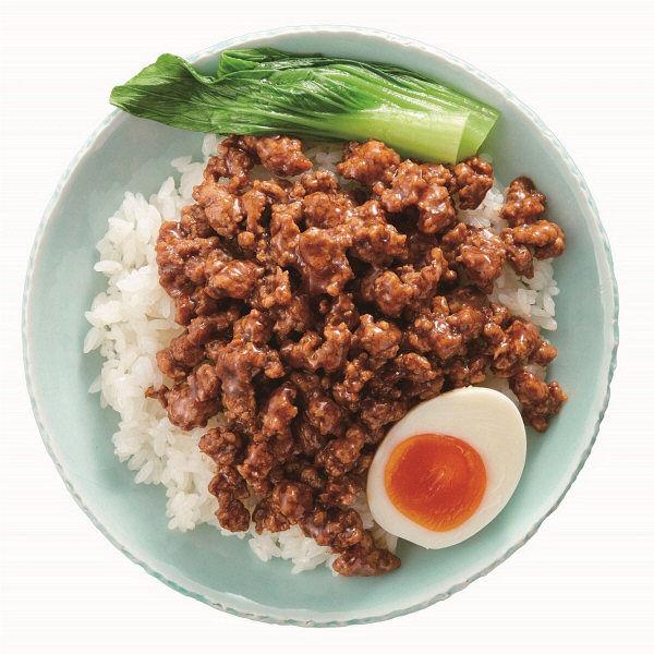菜館Asia ルーロー飯の素 3個