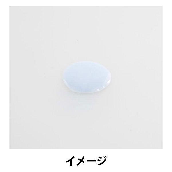 SUGAO シルク感カラーベース ブルー
