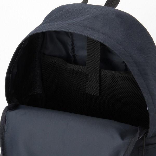 [マウンテンダックス] mountaindax パックインオーガナイザー (M) DA95613 01 (ブラック)