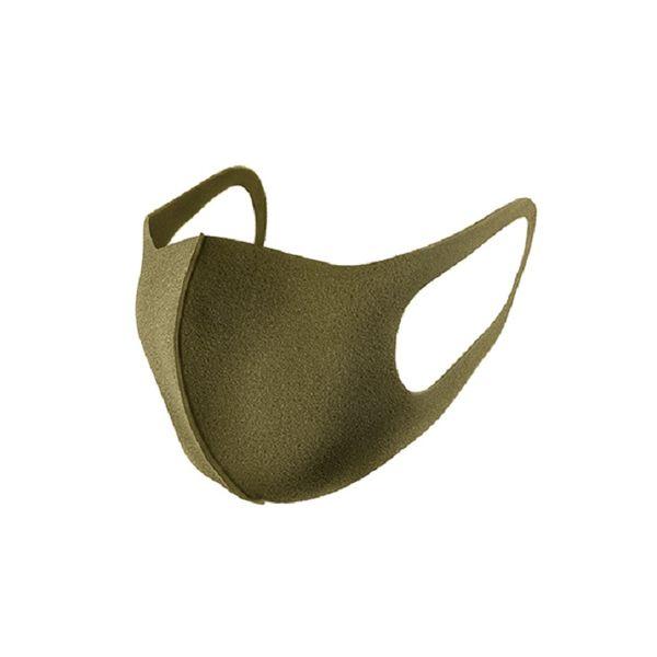 ピッタマスク スモール モード 1袋