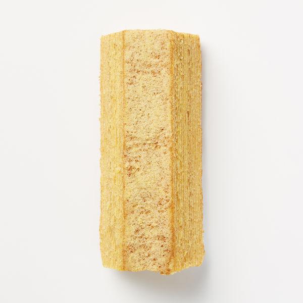 不揃い にんじんバウム 2袋