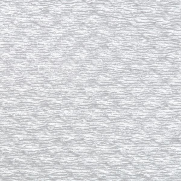 ペーパータオル パルプ100 S小判