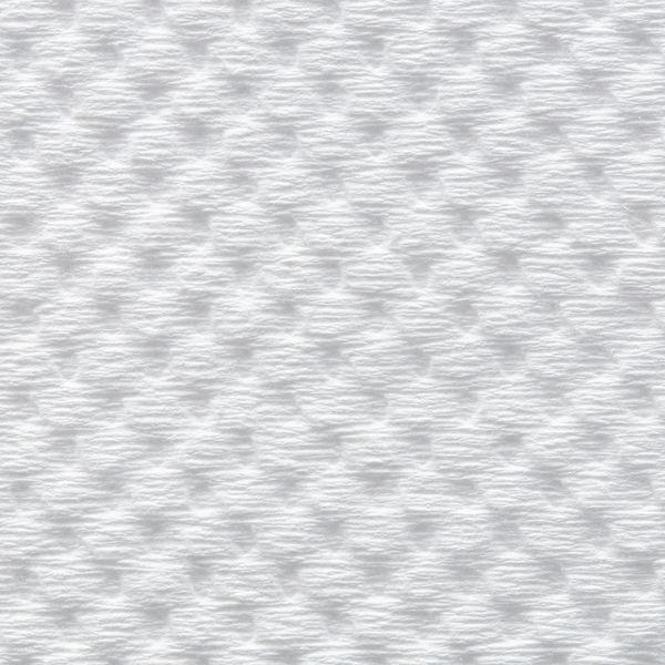 ペーパータオル パルプ100 S中判