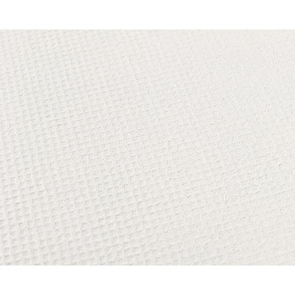 ハイロジック TQOOL 漆喰コーティング粘着シート ハルシックイ 白 A4(210×297mm)  12枚入