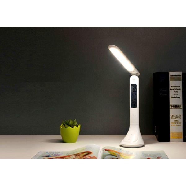 デスクライト LED GST005W