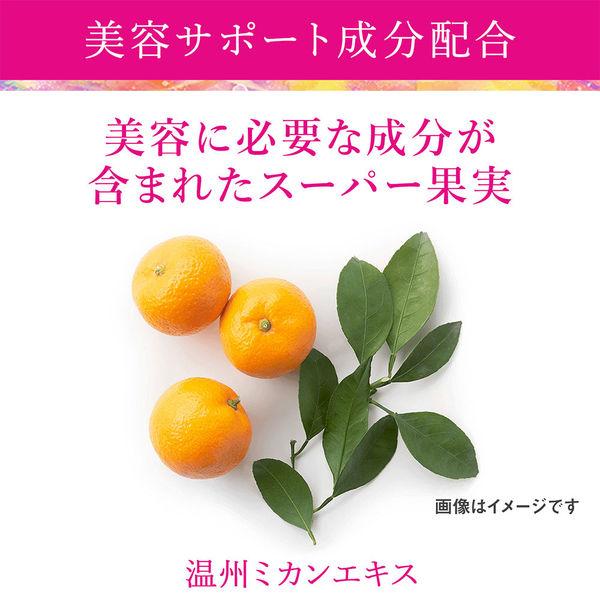 ザ・コラーゲン ドリンク 1箱