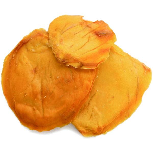 ドライマンゴー 1kgパック