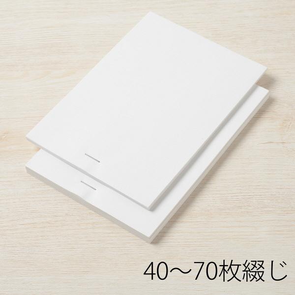 ホッチキス針 中型 No.3U 10mm